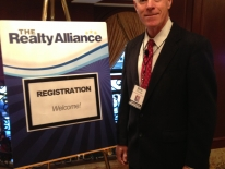 Realty Alliance Presentation